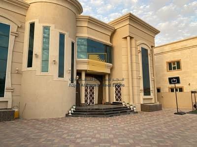 5 Bedroom Villa for Sale in Al Yash, Sharjah - For sale