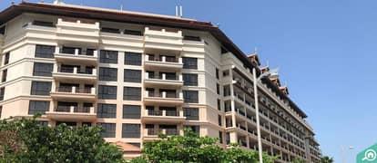 Anantara Residences - South