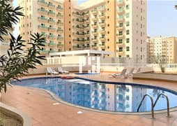 1 BHK / Balcony / Ready to Move in