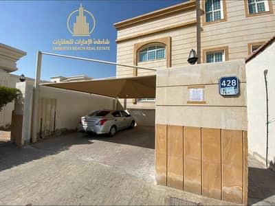 شقة 3 غرف نوم للايجار في مدينة محمد بن زايد، أبوظبي - HOT DEAL | A PERFECT SIZE 3 BR VILLA