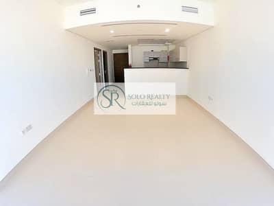 فلیٹ 1 غرفة نوم للايجار في الطريق الشرقي، أبوظبي - Spacious 1 BR APT I Amazing Location I Pool & Gym