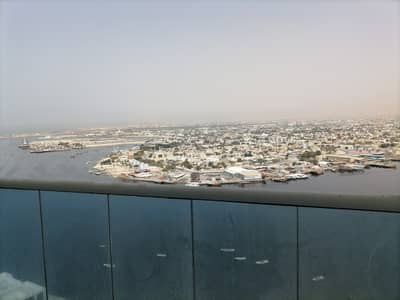 2 Bedroom Flat for Sale in Al Rashidiya, Ajman - At your rental price, own an apartment in the most luxurious Ajman Towers