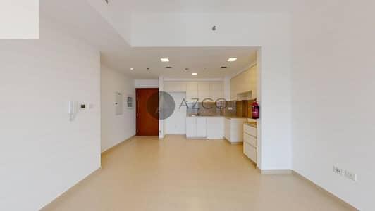 شقة 2 غرفة نوم للبيع في تاون سكوير، دبي - MODERN LIVING   UNIQE LAYOUT   DISTRESS DEAL