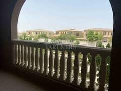 Beautiful Saadiyat Apartment Great Facilities