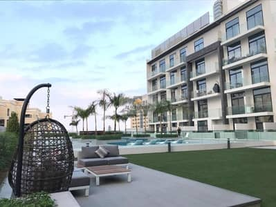 1 Bedroom Flat for Sale in Jumeirah Village Circle (JVC), Dubai - Brand New Luxury|Classy 1BR|Get This Now