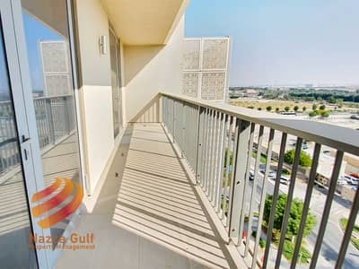Crafted for Luxury 2 Bed Apartment for 12 Cheques
