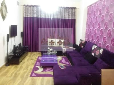 1 Bedroom Flat for Sale in Dubai Silicon Oasis, Dubai - VACANT ON TRANSFER | HUGE LAYOUT 1BR+STUDY