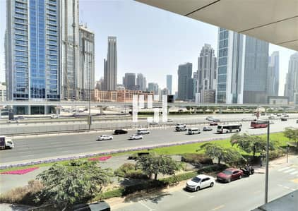 3 Bedroom Apartment for Rent in Al Wasl, Dubai - 3 BHK / 1 Month Free / 12 Cheques