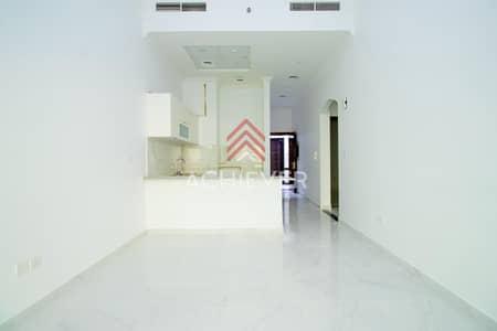فلیٹ 1 غرفة نوم للبيع في قرية جميرا الدائرية، دبي - HOT DEAL| ONE BED|STUDY|LAUNDRY|VACANT|520K