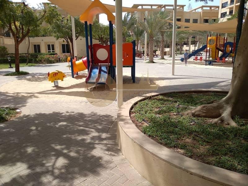 Best Price | 4 Bed | Park View | Al Sidir