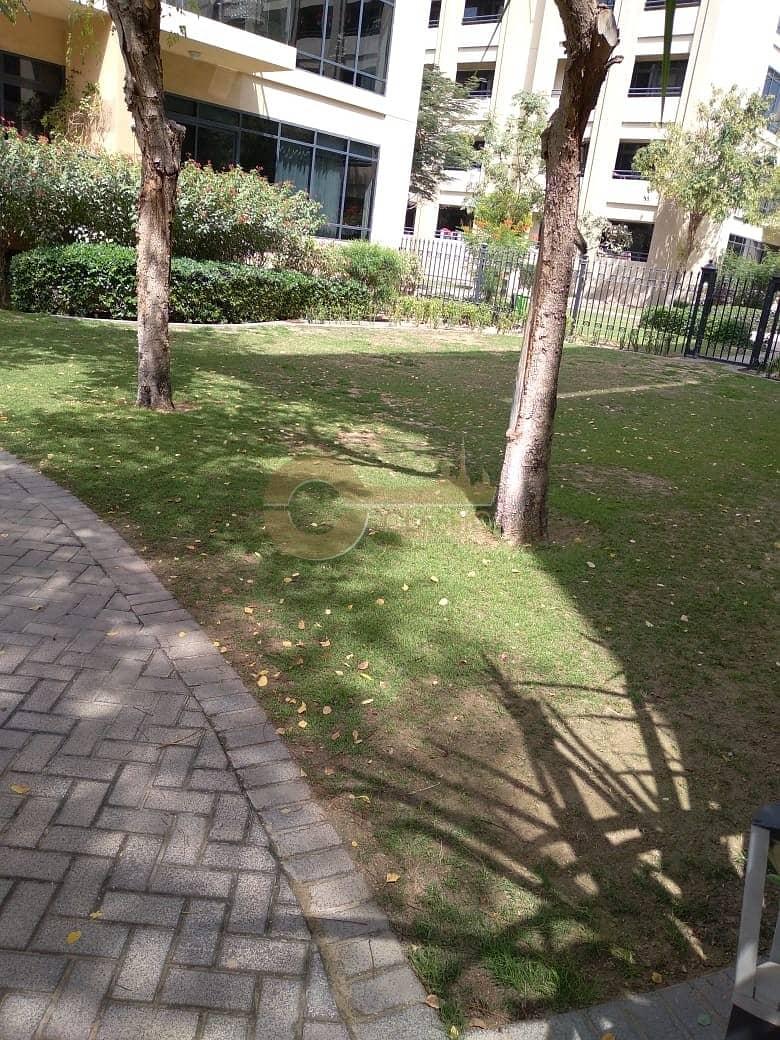 2 Best Price | 4 Bed | Park View | Al Sidir