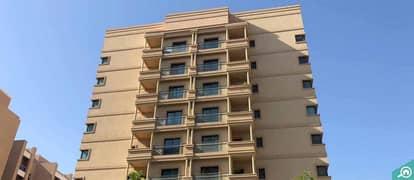 Al Liwan Building