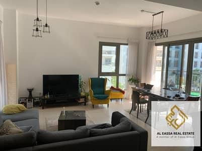 شقة 3 غرف نوم للبيع في تاون سكوير، دبي - 3 Bedroom |Pool View |Opposite Spinneys