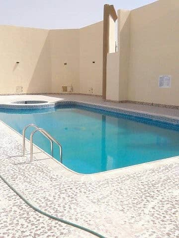 1 Bedroom Flat for Sale in Emirates City, Ajman - Brand New  One Bedroom apartment