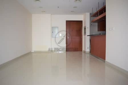 1 Bedroom Apartment for Sale in Jumeirah Village Circle (JVC), Dubai - Spacious Pool View 1BR Apartment for sale in JVC