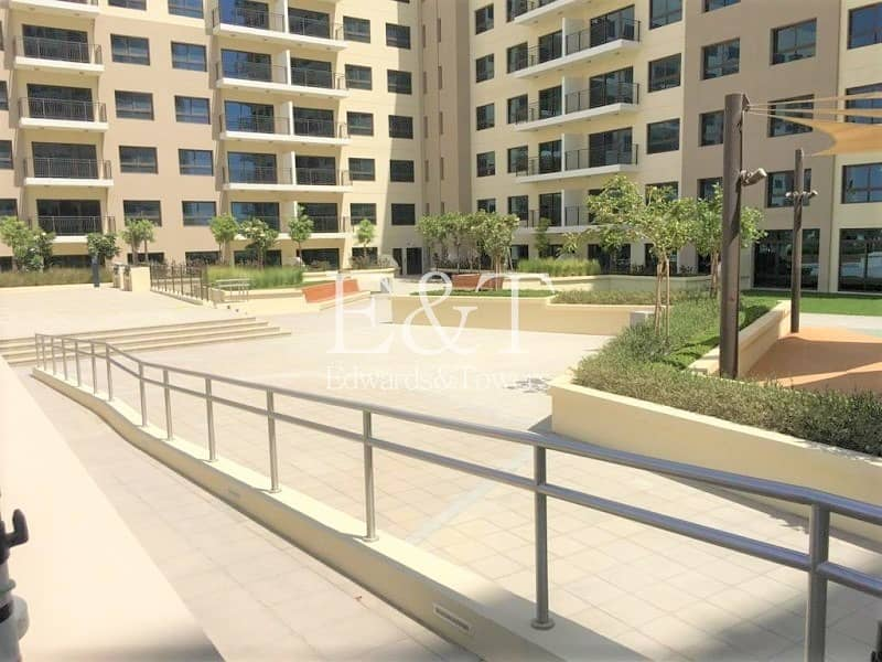18 Mid Floor | Brand New | Negotiable | Chiller Free