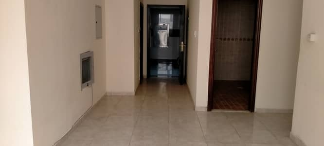 1 Bedroom Apartment for Rent in Rolla Area, Sharjah - Weekend Offer 1 BHK in Rolla Rornish area Central Ac Only 14k Call M. Hanif