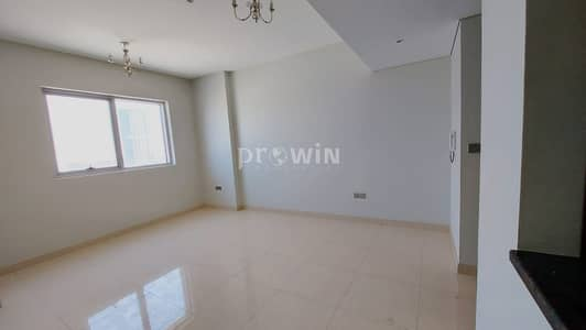 1 Bedroom Flat for Rent in Arjan, Dubai - Dewa Building | Beautiful One Bed Apt | Great Amenities With Multiple Payment Plans !!!