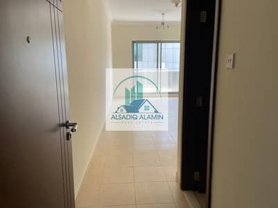 2 Bedroom Apartment for Rent in Barsha Heights (Tecom), Dubai - 2 Bed Room I Family Building Best Price | 1 Month Free | 6 Cheques