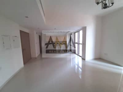Studio for Rent in Sheikh Zayed Road, Dubai - BRAND NEW LUXURY STUDIO 49K