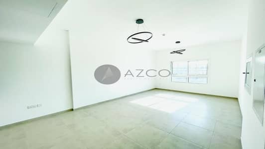 2 Bedroom Apartment for Rent in Arjan, Dubai - 1 MONTH FREE | BRAND NEW | FLEXIBLE PAYMENT