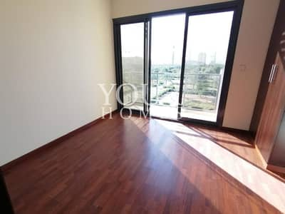 3 Bedroom Townhouse for Sale in Jumeirah Village Circle (JVC), Dubai - MK | 3BR+Basement with swimming pool and storeroom