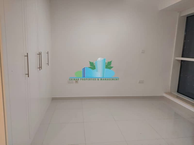 Astounding Studio Apartment|6 payments | Good finishing
