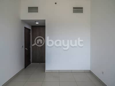 1 Bedroom Flat for Rent in Dubailand, Dubai - NO COMMISSION!!!/SPACIOUS/ 1BEDROOM+STUDY ROOM/ WINDSOR RESIDENCE