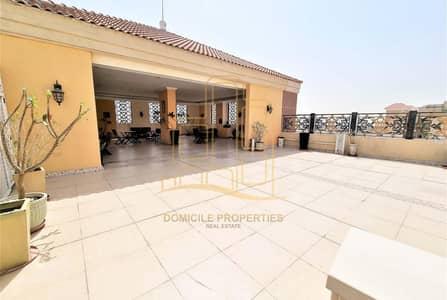 شقة 1 غرفة نوم للايجار في واحة دبي للسيليكون، دبي - 1 Bedroom Apartment | Balcony |Available @ 35K