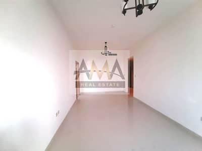 شقة 3 غرف نوم للايجار في شارع الشيخ زايد، دبي - LUXURY 3BR+STUDY|125K|CHILLER FREE |1 MONTH FREE