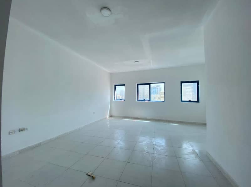 Studio for rent in FALCON TOWER, Ajman