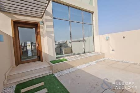 فیلا 4 غرف نوم للايجار في الفرجان، دبي - 4 Beds | Quality Finish | One Month Free