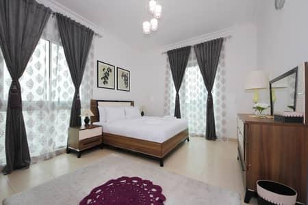 فلیٹ 2 غرفة نوم للبيع في الخليج التجاري، دبي - Fully Furnished | 2 Bedroom | High Floor | Vacant on Transfer