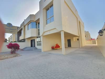 5 Bedroom Villa for Rent in Jumeirah, Dubai - independent commercial  villa in jumeirah 2 rent is  450k