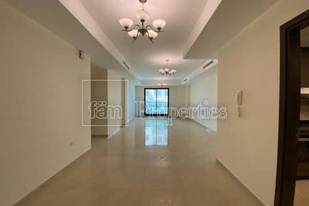 3 Bedroom Flat for Sale in Culture Village, Dubai - 3bedroom + Maid | Partial Lake view | Mid floor  |