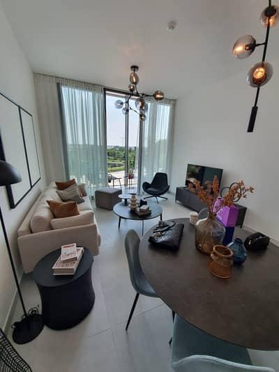 شقة 1 غرفة نوم للبيع في مويلح، الشارقة - تملك شقتك في أفخم وأكبر مجتمع سكني في الشارقة بمقدم 10٪ فقط والباقي أقساط بسيطه
