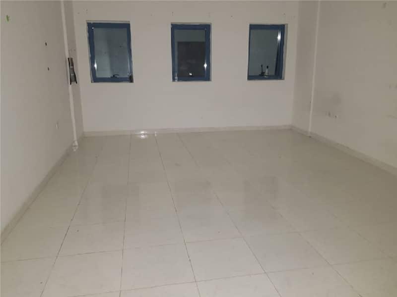 شقة في فالكون تاورز عجمان وسط المدينة 14000 درهم - 5038027