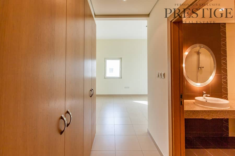 12 Phase 2 | Extra Living Room | Near Pavilion