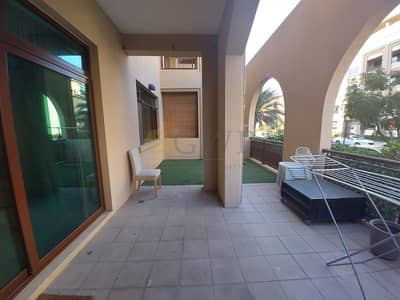 1 Bedroom Apartment for Rent in The Views, Dubai - Large One Bedroom - Big Terrace + Kitchen Appliances
