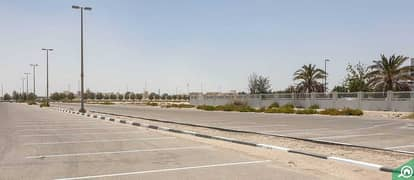 Madinat Al Riyadh
