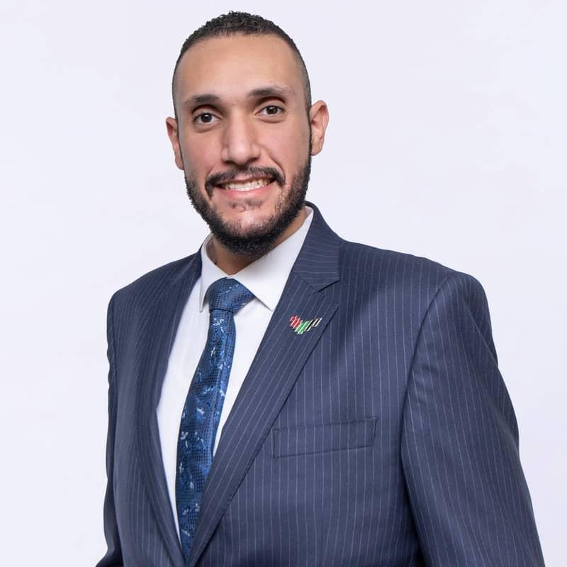 Saad Hawas