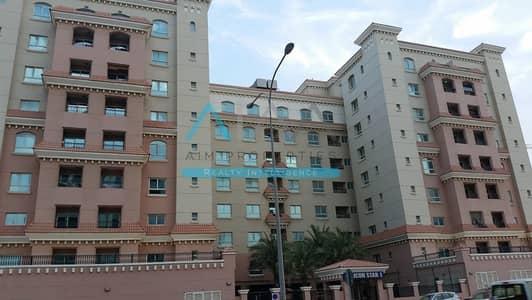 شقة 2 غرفة نوم للبيع في واحة دبي للسيليكون، دبي - | Spacious 2BHK | Huge Size | Dubai Silicon Oasis |