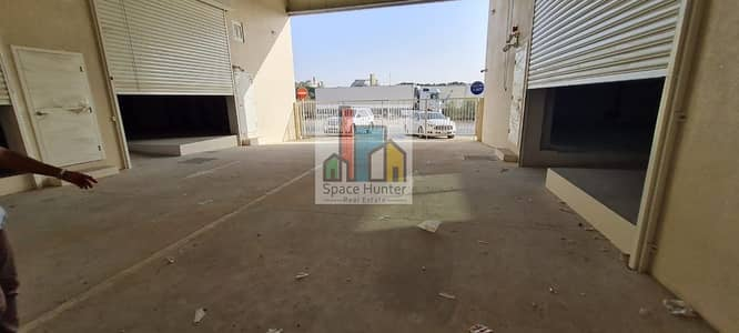 Warehouse for Rent in Al Warsan, Dubai - No Municipality Tax