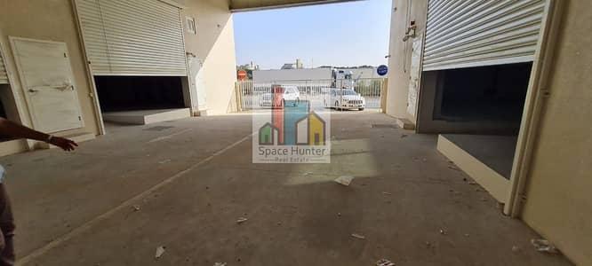 Warehouse for Rent in Al Warsan, Dubai - AC Condition. No Municipality Tax