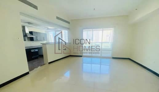 1 Bedroom Apartment for Sale in Jumeirah Lake Towers (JLT), Dubai - Spacious || Large Living Area 1 Bedroom for Sale