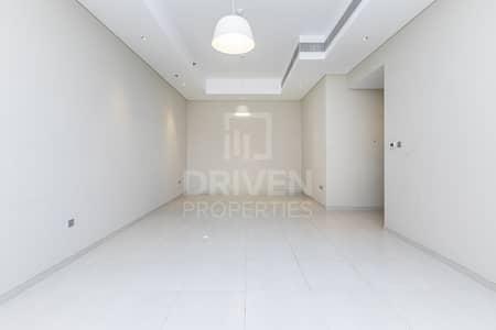 فلیٹ 1 غرفة نوم للايجار في أم الشيف، دبي - Elegant Units | Chiller Free | Low Floor