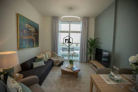 استوديو  للبيع في الفرجان، دبي - ||Luxurious Studio Apartment in RAK||