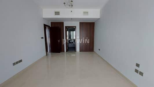 شقة 2 غرفة نوم للايجار في أرجان، دبي - PAY 6CHQS |SUPERIOR QUALITY LIVING|BEST OFFER|CALL NOW !!!