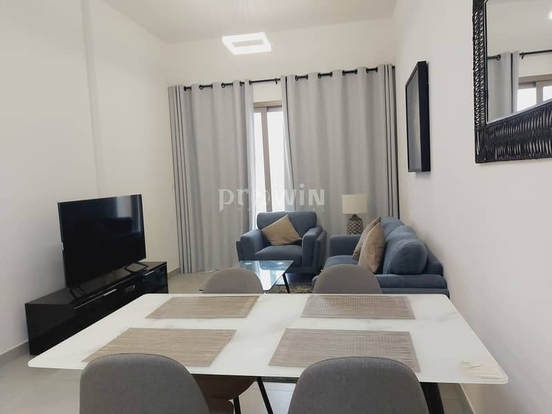 2 Modern Spacious Luxury 1 BR Apt | Prime Location | Closed kitchen !!!!