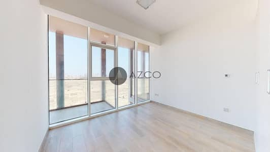 BRAND NEW | METICULOUSLY DESIGNED | HIGH FLOOR